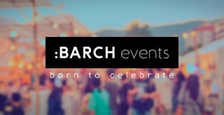 BARCHevents.md