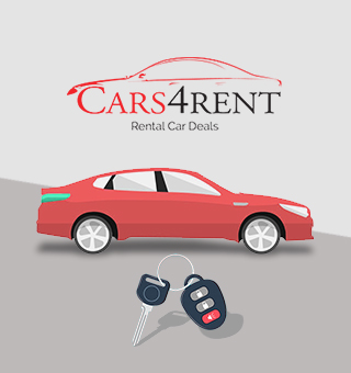www.cars4rent.md