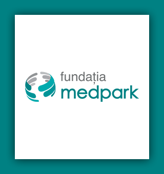 Fundatiamedpark.md