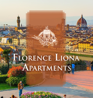 FlorenceLiona.apartments